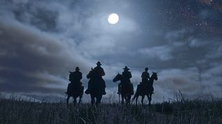 Red Dead Redemption 2 id = 345932