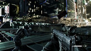 Call of Duty: Ghosts id = 272694