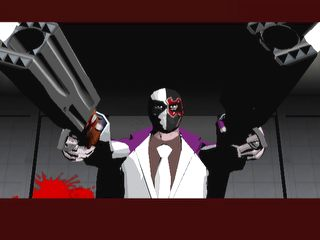 killer7 - screen - 2018-05-30 - 374221