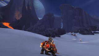 World of Warcraft: Warlords of Draenor - screen - 2014-11-24 - 291986