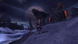 World of Warcraft: Warlords of Draenor - screen - 2014-11-24 - 291989