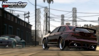 Midnight Club: Los Angeles id = 143163