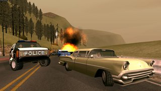 Grand Theft Auto: San Andreas id = 292784