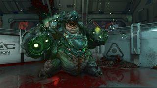 Doom id = 321663