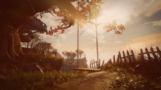 What Remains of Edith Finch id = 341341