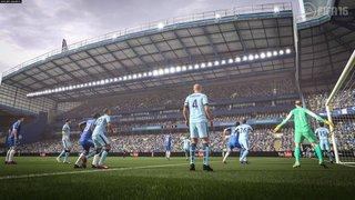 FIFA 16 id = 301313