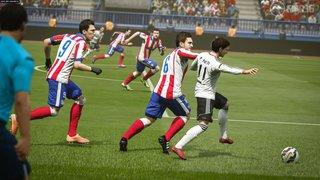 FIFA 16 id = 301314