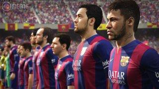 FIFA 16 id = 301315