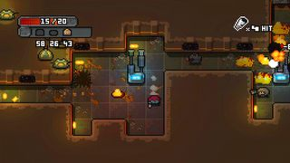 Space Grunts id = 313599