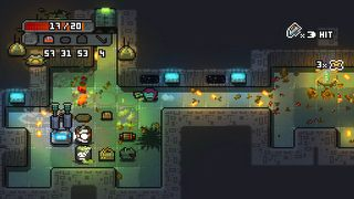 Space Grunts id = 313602