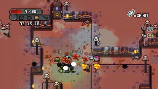 Space Grunts id = 313604