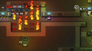 Space Grunts id = 313605