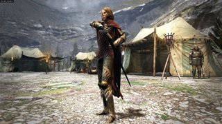 Dragon's Dogma id = 252384
