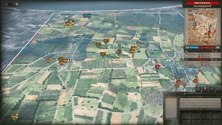 Steel Division: Normandy 44 id = 345952