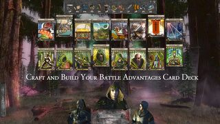 Kingdom Wars 2: Battles id = 318105
