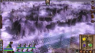 Kingdom Wars 2: Battles id = 318106