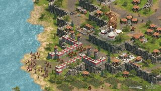 Age of Empires: Definitive Edition id = 348044