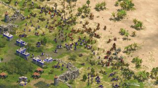 Age of Empires: Definitive Edition id = 348046