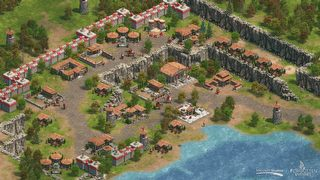 Age of Empires: Definitive Edition id = 348047
