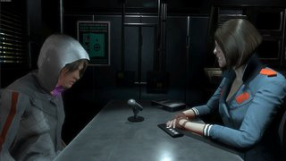 Republique Remastered id = 295208