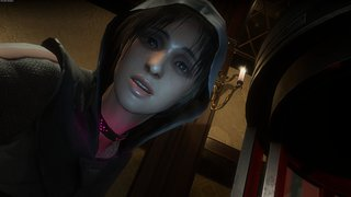 Republique Remastered id = 295210