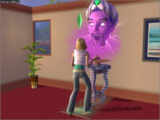 The Sims 2 id = 59368