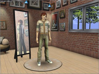 The Sims 2 id = 59373