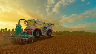 Farming Simulator 15: Official Expansion 2 id = 317637