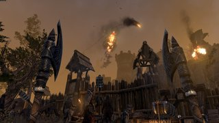 The Elder Scrolls Online: Tamriel Unlimited id = 308900