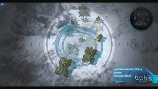 Halo Wars: The Definitive Edition id = 342845