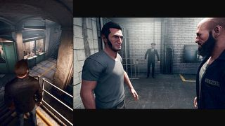 A Way Out id = 361748