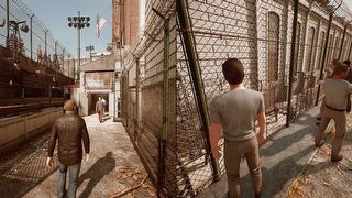 A Way Out id = 361749