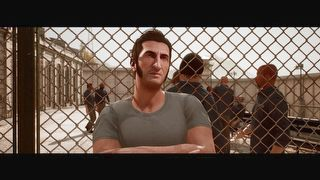 A Way Out id = 361751