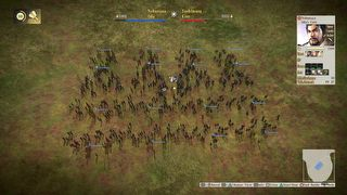 Nobunaga's Ambition: Sphere of Influence - Ascension id = 330965