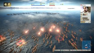 Nobunaga's Ambition: Sphere of Influence - Ascension id = 330967
