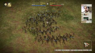 Nobunaga's Ambition: Sphere of Influence - Ascension id = 330969