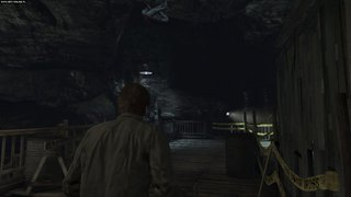 Silent Hill: Downpour id = 228436