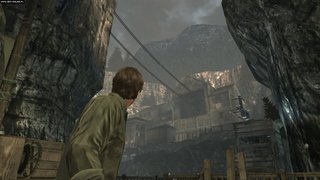 Silent Hill: Downpour id = 228437