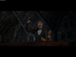 Dracula: Origin id = 108630