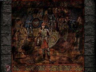 Dracula: Origin id = 108631