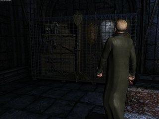 Dracula: Origin id = 108633