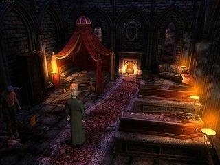 Dracula: Origin id = 108636