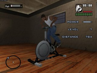 Grand Theft Auto: San Andreas id = 146745