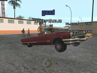 Grand Theft Auto: San Andreas id = 146746