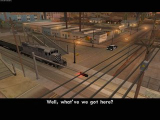 Grand Theft Auto: San Andreas id = 146747