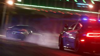 Need for Speed: Payback id = 353418