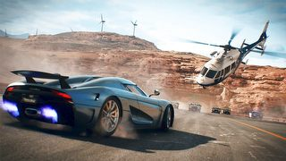 Need for Speed: Payback id = 353419