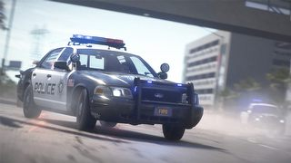 Need for Speed: Payback id = 353420