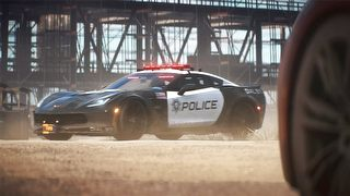 Need for Speed: Payback id = 353421