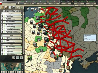 Arsenal of Democracy: A Hearts of Iron Game - screen - 2009-11-23 - 171597